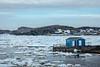 Newfoundland Ice (#0628)