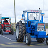 Ballinrostig Vintage Club run. Picture: Rory O'Toole