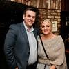 Barry & Fiona Darcy