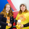 Caitriona & Leahy O'Driscoll