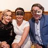 Aileen & Patrick Beausang with Margarite O'Sullivan