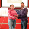 Midleton Hockey Club awards ceremony