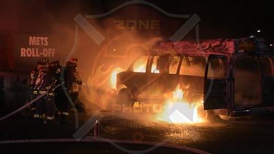 East Farmingdale Fire Co. Signal 14  60 Smith St. 3/22/17