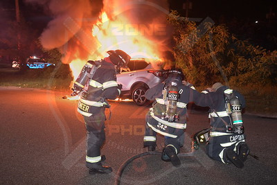 East Farmingdale Fire Co. Signal 14  Great Neck Rd. and Kevin St. 9/16/19