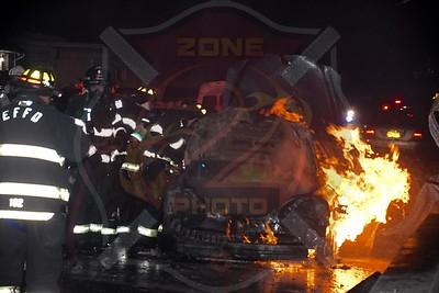 East Farmingdale Fire Co. Signal 14  Madison St. 12/6/19
