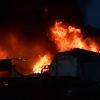 East Farmingdale Fire Co. General Alarm  Lamar St. 9/8/20