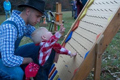 East Fork Baptist Church Fall Festival 2016-27