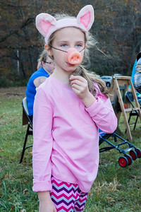 East Fork Baptist Church Fall Festival 2016-23