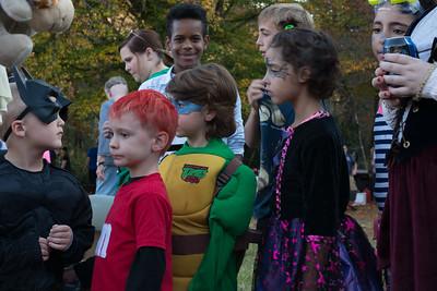 East Fork Baptist Church Fall Festival 2016-15