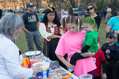 East Fork Baptist Church Fall Festival 2016-13