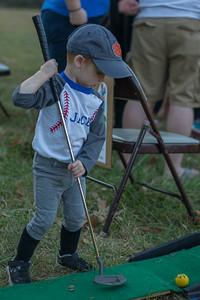 East Fork Baptist Church Fall Festival 2016-12