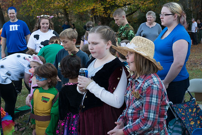 East Fork Baptist Church Fall Festival 2016-14