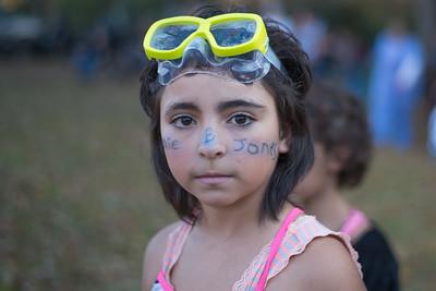 East Fork Baptist Church Fall Festival 2016-2
