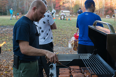 East Fork Baptist Church Fall Festival 2016-25