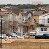 East Garrison Housing Development