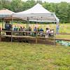 EHLT Pollinator Garden 7 25 18-39-2