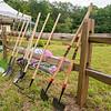 EHLT Pollinator Garden 7 25 18-24-2