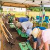 EHLT Pollinator Garden 7 25 18-52-2