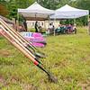 EHLT Pollinator Garden 7 25 18-43-2