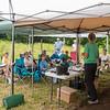 EHLT Pollinator Garden 7 25 18-40-2