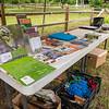 EHLT Pollinator Garden 7 25 18-27-2