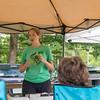EHLT Pollinator Garden 7 25 18-44-2