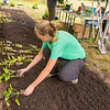EHLT Pollinator Garden 7 25 18-76-2