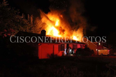 20 Harmac Drive - East Haven - 10/13/12
