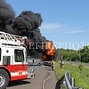 EAST HAVEN I-95 NB EXIT 52 MAY 13, 2012