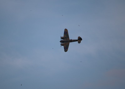 East Kirkby Lincolnshire