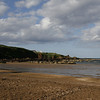 Coldingham Sands