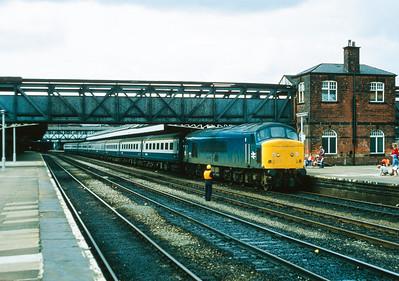 45114 Nottingham