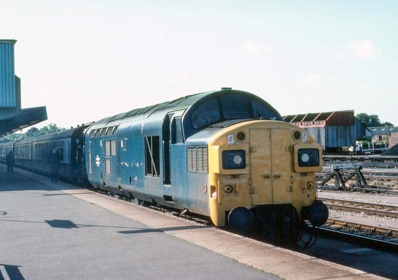 37097 Peterborough