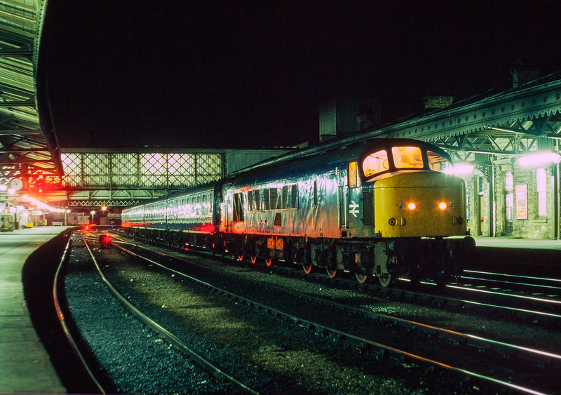 45102 Sheffield
