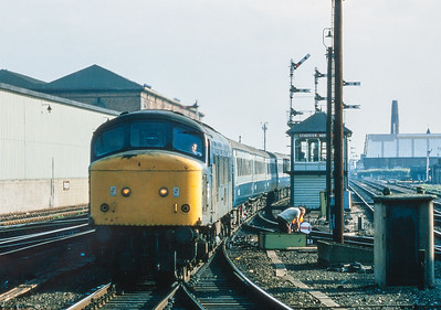 45114 Leicester