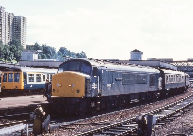45060 Sheffield