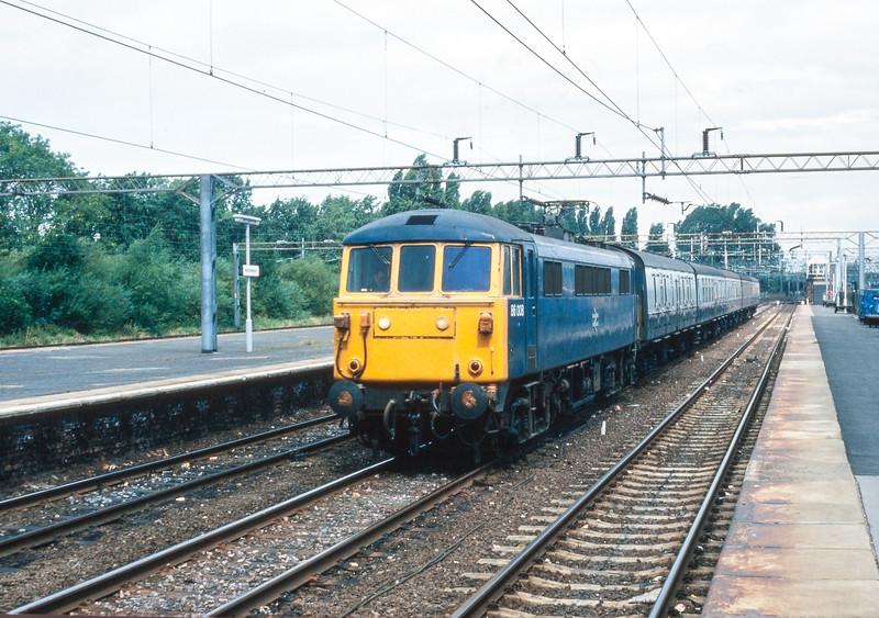 86008 Northampton