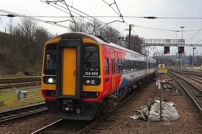 158858 Norwich
