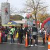 East Pointe Lions Harvest Fest