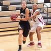 ERHS Girls Basketball
