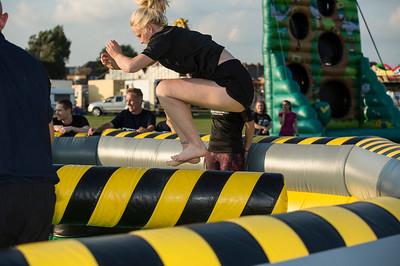 Commando Fitness Challenge Bexhill Polegrove 201700018