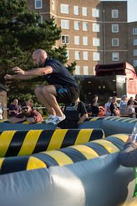 Commando Fitness Challenge Bexhill Polegrove 201700010