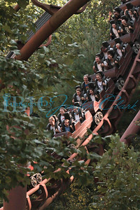 091910-Dollywood-7393