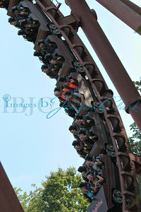 091910-Dollywood-7408