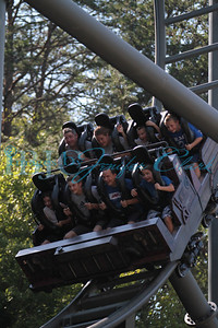 091910-Dollywood-7355