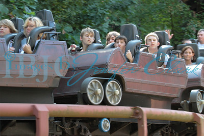 091910-Dollywood-7382