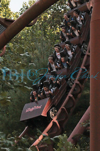 091910-Dollywood-7391