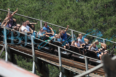 091910-Dollywood-7312