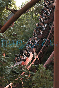 091910-Dollywood-7392