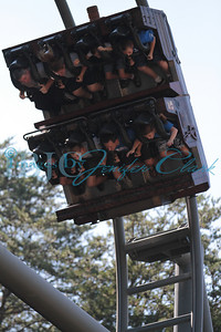 091910-Dollywood-7354
